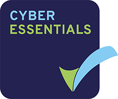cyber essentials support