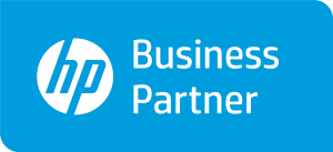 hpbusiness-partner
